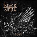 Black Sigma - Lost