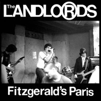 Landlords - Fitzgerald's Paris