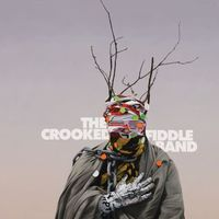 The Crooked Fiddle Band - Another Subtle Atom Bomb