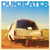 Duneeater - No Gas No Good