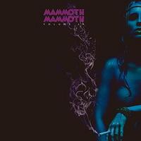 Mammoth Mammoth - Volume IV-Hammered Again - 2015