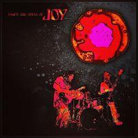 Joy - Under the Spell of Joy