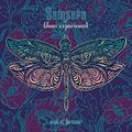 Samsara Blues Experiment - End of Forever