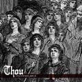 Thou - Inconsolable (EP)