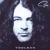 Gillan - Toolbox