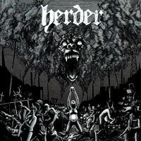 Herder - Gods - 2014