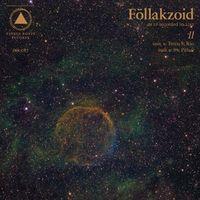 Föllakzoid - II