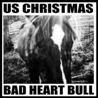 US Christmas - Bad Heart Bull