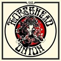 The Horsehead Union - Self titled - 2012 (skandináv rock)