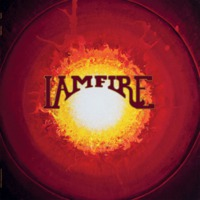 IAmFire - From Ashes - 2017