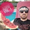 VA - Summerthrash Vol. 1