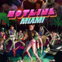 VA - Hotline Miami (Játékzene)