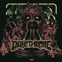 Dopethrone - 1312 - 2016