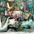 Acid Baby Jesus - Lilac Days