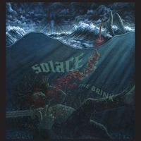 Solace - The Brink