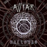 A//tar - Hallowed