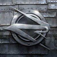 Devin Townsend - Z2