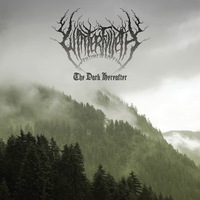 Winterfylleth - The Dark Hereafter - 2016
