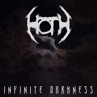 Hoth - Infinite Darkness