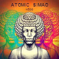 Atomic Simao - Nōdo