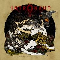 Intronaut - Habitual Levitations - 2013