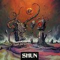 Shun - Shun