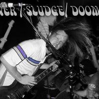 stoner-doom-sludge-1996