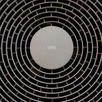 Wire - s/t