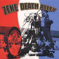 Zeke - Death Alley - 2001