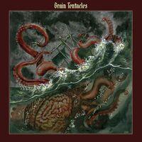 Brain Tentacles - s/t