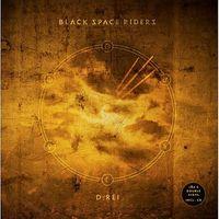 Black Space Riders - D:REI