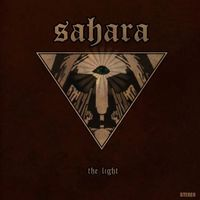 Sahara - The Light