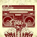 Kiala and The Afroblaster - Money