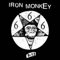 Iron Monkey - 9-13 - 2017