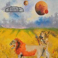 The Fërtility Cült - Heavenly Bodies