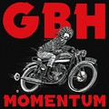 G.B.H. - Momentum