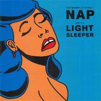 Nap - Light Sleeper EP