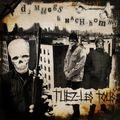 DJ Muggs & Mach-Hommy - Tuez-les tous