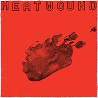 Meatwound - Addio