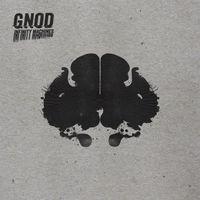 GNOD - Infinity Machines