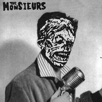 Monsieurs - Self-Titled