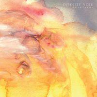 Infinite Void - Endless Waves