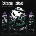 Birnam Wood - Wicked Worlds