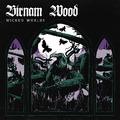 Birnam Wood - Wicked Worlds