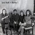 Sonic Youth - Rarities 1&2 (Live)