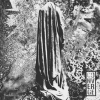 Converge - The Dusk in Us - 2017