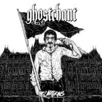 Ghostchant - Nations - 2015