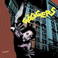 Gaggers - Blame You