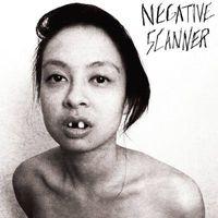 Negative Scanner - Negative Scanner