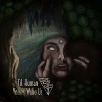 Gods of Space - Til Human Voices Wake Us